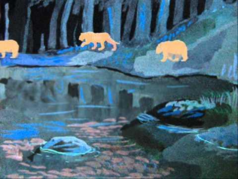 Красивые Картинки животных - 11459 фото обои на рабочий