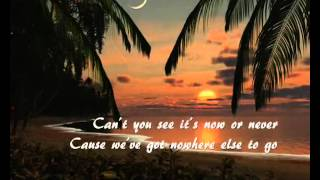 Scorpions - The future never dies