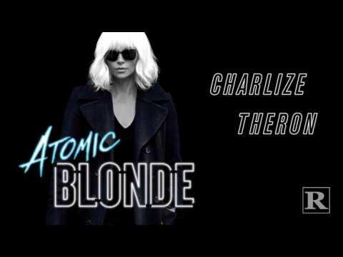 Peter Schilling - Major Tom Völlig Losgelöst | Atomic Blonde Soundtrack