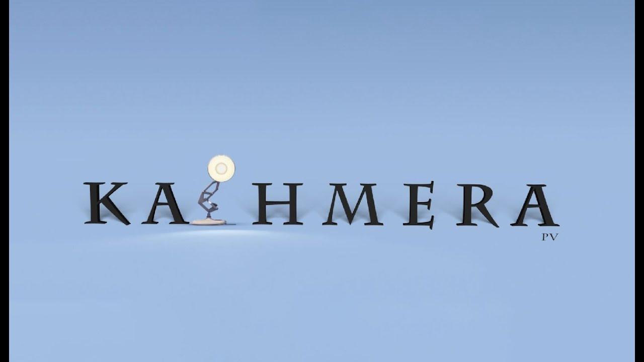 Pixar Free Intro Kalhmera - Blender 2.78a  for pixar lamp gif  58cpg