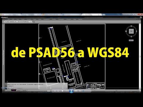 Convertir pol gonos de autocad dwg a google maps y google for Dwg to kmz
