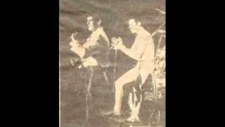 12 Vocal Improvisation Queen Live In Melbourne 4 20 1985