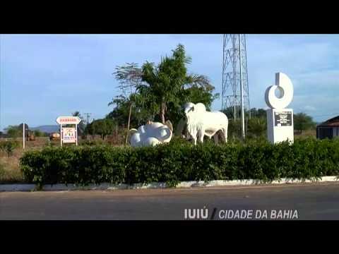 Iuiú Bahia fonte: i.ytimg.com