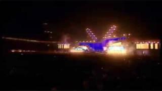 Vasco Rossi - Vita Spericolata - Live San Siro 2003