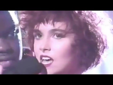 D: Mob featuring Cathy Dennis