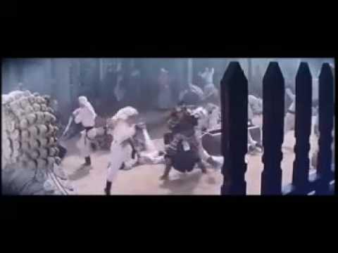 Amazon.com: War Gods of Babylon & War Goddess: Alena ...