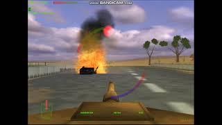 Wargasm (PC) instant mission 1