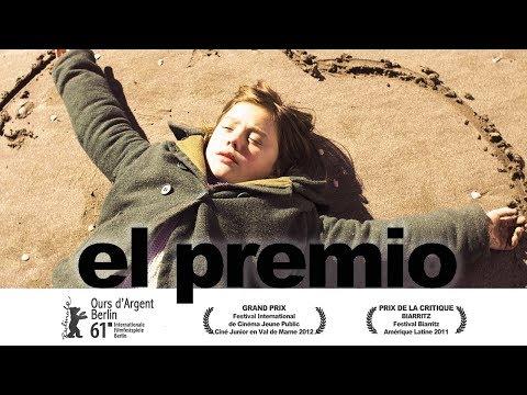 El Premio (2011) film sur la dictature argentine