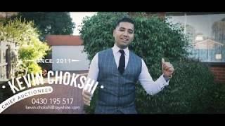 5 Kristine Court, Cheltenham - Kevin Chokshi, Ray White Cheltenham