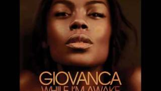 Watch Giovanca Can Somebody Tell Me video