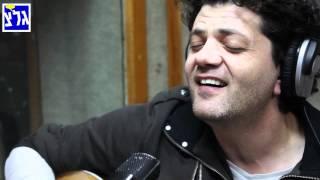צליל מכוון- אמיר דדון