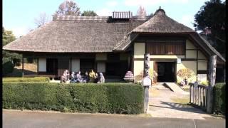 劇団いばらき〜水戸黄門〜 公式サイト http://ibaraki5650.com/