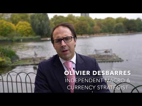 Emerging Markets and Equity Valuations :: Olivier Desbarres