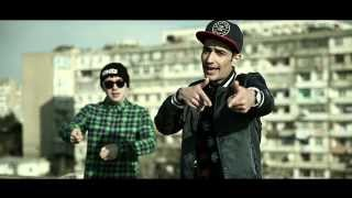 KM Family - One Love UNDERGROUND (Official Video)