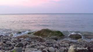 Море. Морской прибой. Шум моря. Звук моря. Волны. Медитация. Релакс. Звуки природы. Коктебель. Крым(Море. Морской прибой. Шум моря. Звук моря. Волны. Морской бриз. Слушать прибой. Звук прибоя. Медитация. Релакс...., 2016-09-16T15:35:27.000Z)