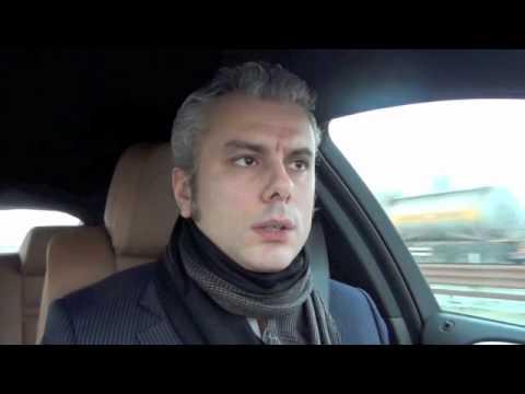 Offerta di Denaro - Economia di Strada di Roberto Gorini