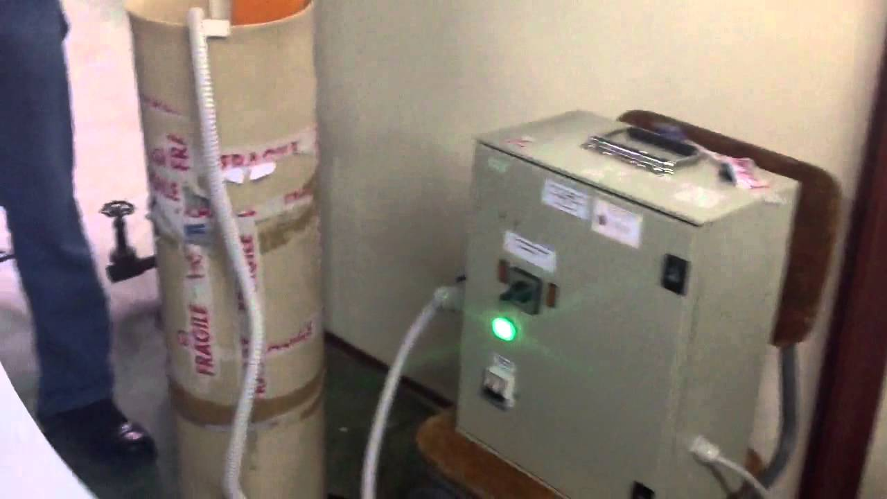 Produccion de hipoclorito de sodio a partir de cloruro de for Hipoclorito de sodio para piscinas