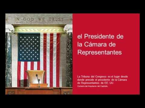 U.S. Citizenship Test 2020 Spanish English Translation ...