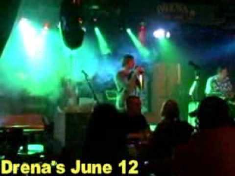 June 12 Karaoke