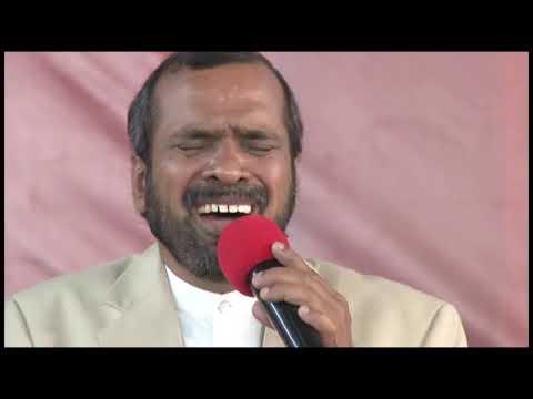 Tamil sermon | AG Church | madurantakam Yesudhas