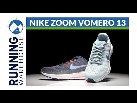 nike-zoom-vomero-13