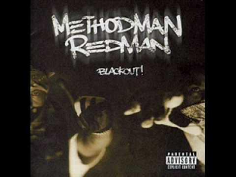 Method Man & Redman - Blackout - 08 - Tear It Off [HQ Sound]