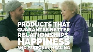 see how life works products that guarantee better relationships happiness and personal healing