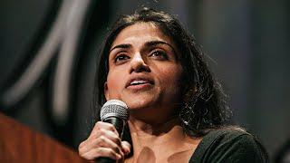 Saru Jayaraman on Women in the Restaurant Industry | Bioneers Short Clips