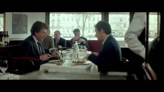 Одна встреча (2014) русский трейлер