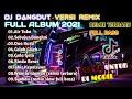 DJ DANGDUT TERBARU | VERSI REMIX 2021 |  FULL ALBUM | DANGDUT NOSTALGIA