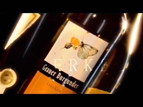 Imageclip Badischer Winzerkeller mit Song Badischer Wein   2010