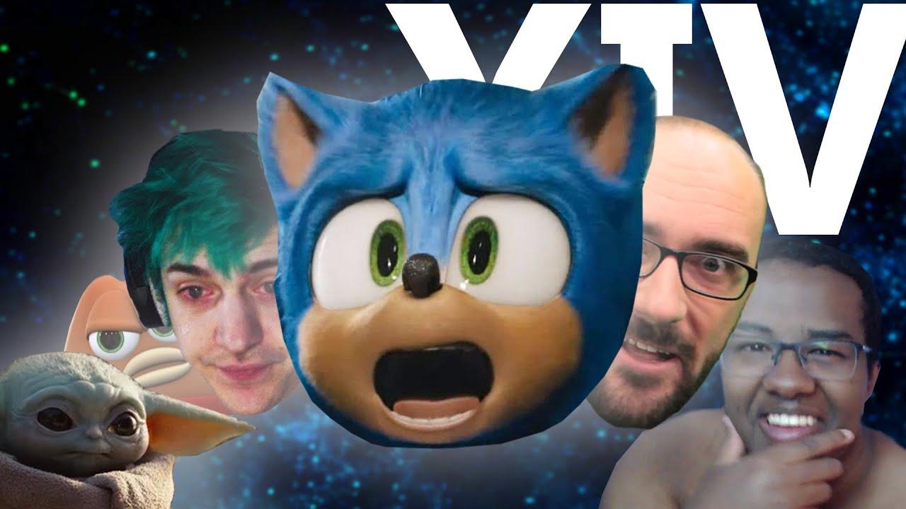 Memes XIV