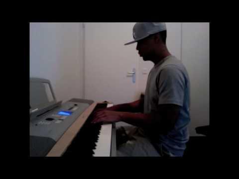 Tatoun - First Time (Josh Xantus cover)