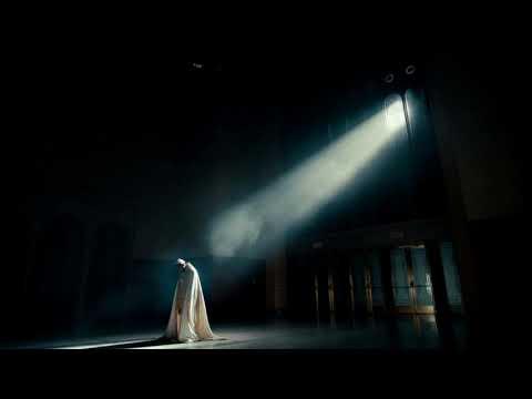 Kendrick Lamar x Skrillex - Humble Crystalize Remix