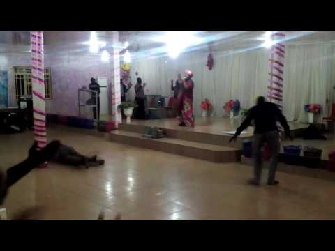 Practical works ministry in Abuja