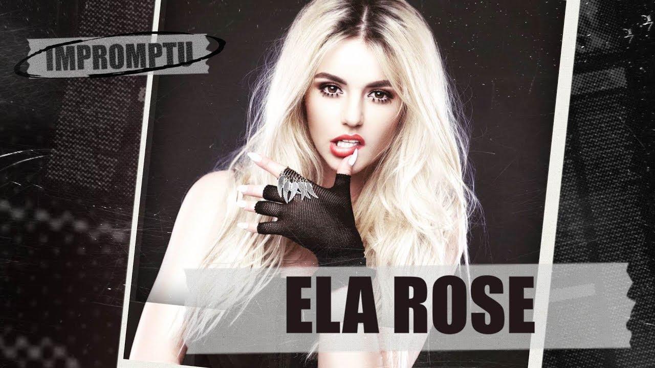 Fotos Ela Rose Fotos nudes (93 photo), Ass, Paparazzi, Boobs, legs 2015