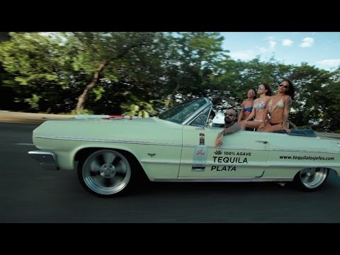 Download Soy Quien Soy - Cartel de Santa (VIDEO OFICIAL) New Video