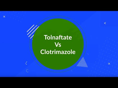 tolnaftate-vs-clotrimazole-(what's-the-difference?)