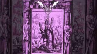 MORTEM - Liquefied Blood of the Saints
