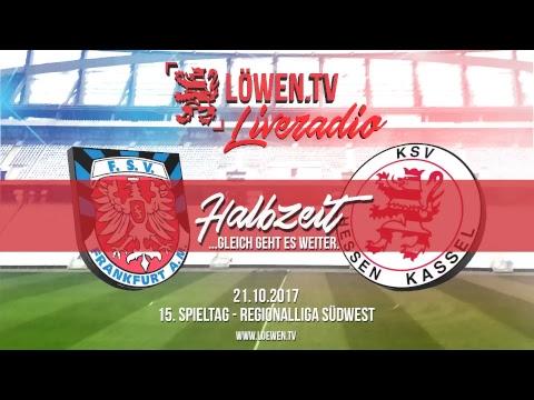 Hessen Tv