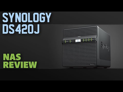 synology-ds420j-review