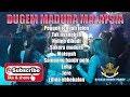 DJ DUGEM MADURA MALAYSIA DJ RAJA KOPLER SPECIAL NO REQUES REMIX FUNKOT