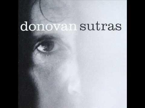 Donovan - Deep Peace