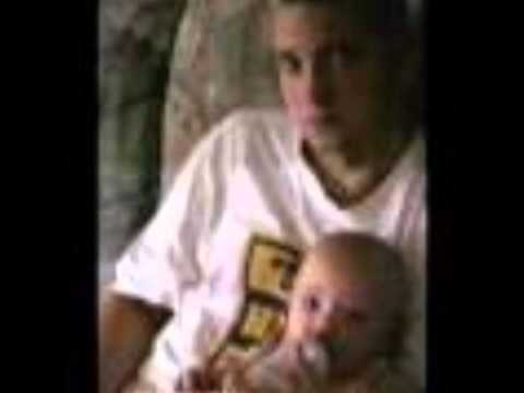 Hailie's Song: Eminem