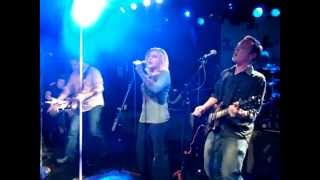 Tanya Donelly, Bill Janovitz & Mike Gent - Stop Dragin