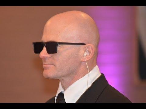 6 TRUE SCARY Bald Men Encounter Horror Stories/Letsnotmeet