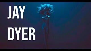 Jay Dyer