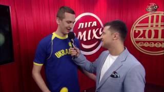 Юрий Пискун рассказал 7 каналу сколько стоит его машина