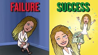 7 SIMPLE HABITS THAT WILL MAKE YOU RICH (WITHOUT WAKING UP EARLY!)