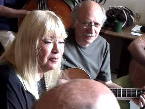 Peter, Paul and Mary - Have You Been To...